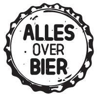 Alles over bier