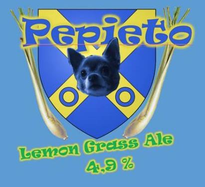 Pepieto