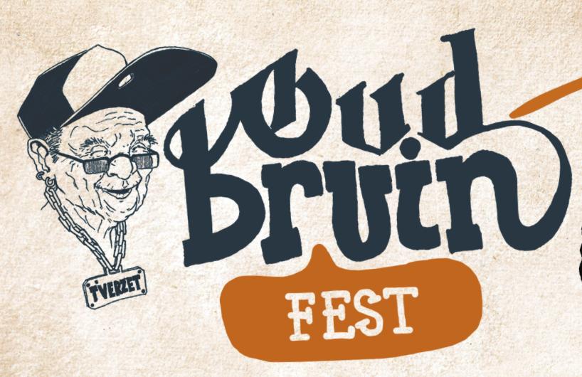 Oud Bruin Fest